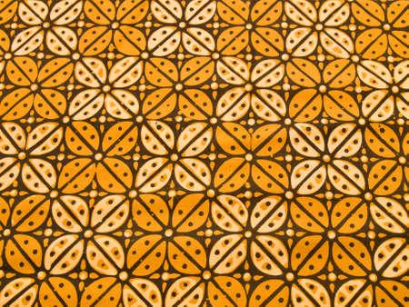 Batik Indonesia Macam Macam