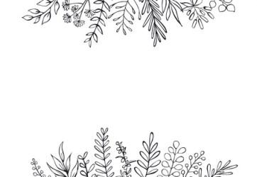 Farmhouse Cliparts Stock Vector And Royalty Free Farmhouse Illustrations