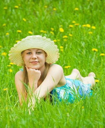 Barefoot Cap Stock Photos Images Royalty Free Barefoot Cap Images