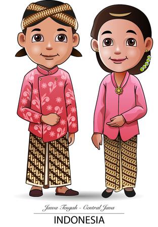 Pulau Jawa Vector : pulau, vector, Stock, Illustrations,, Cliparts, Royalty, Vectors