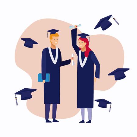 7 613 university student