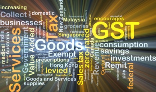 Image result for clipart on gst