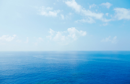 seascape stock photos and