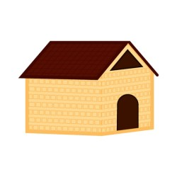 Medieval House Stock Illustrations Cliparts And Royalty Free Medieval House Vectors