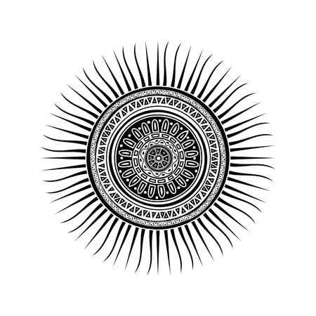 Tatuajes Sol Inca Significado