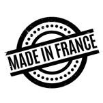 """Résultat de recherche d'images pour """"clipart drapeau made in france"""""""