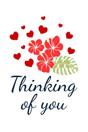 Thinking Of You Clipart : thinking, clipart, Thinking, Stock, Illustrations,, Cliparts, Royalty, Vectors