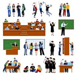 University Stock Illustrations Cliparts And Royalty Free University Vectors