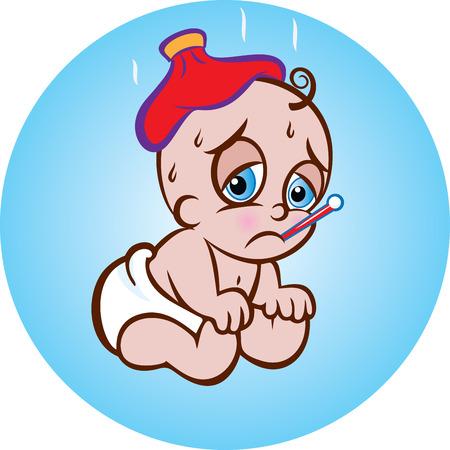 Bildergebnis für kranke kinder clipart