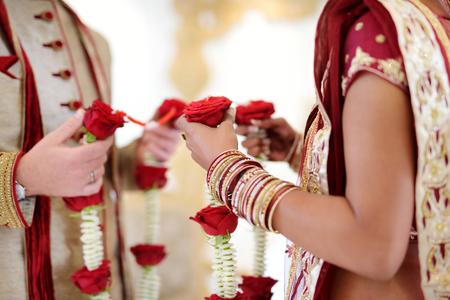 Image result for hindu maiage bride