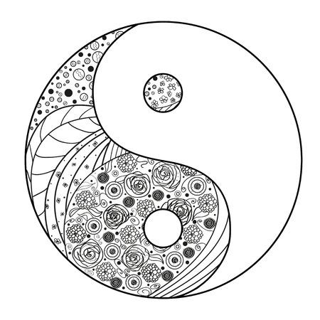 Mandalas Faciles Para Dibujar A Mano