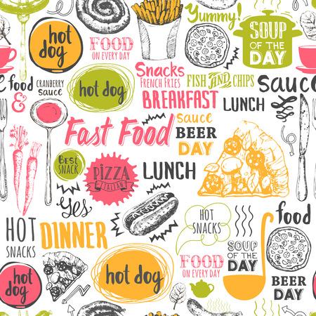 719 468 background food