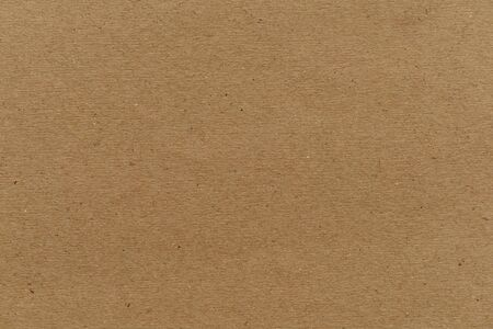 brown paper two sheet