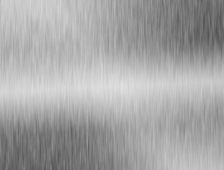 stainless steel texture or