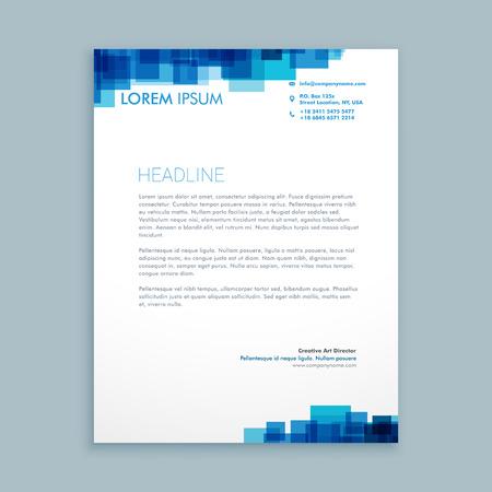 letterhead stock photos and