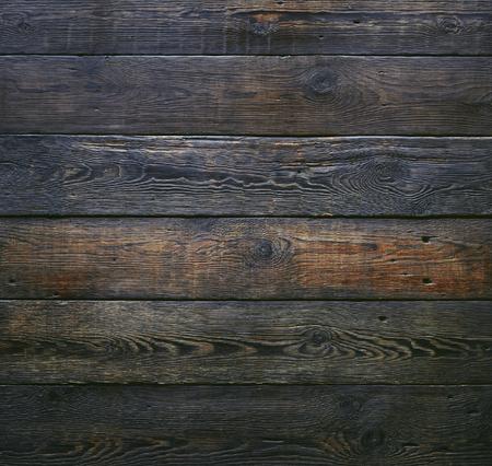 Fond De Bois De Texture Bois Fonce Vieille Planche Rugueuse Vue De Dessus Banque D Images Et Photos Libres De Droits Image 80108597