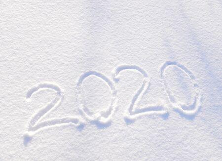 نتيجة صورة للصور مكتوبة بحلول عام 2020