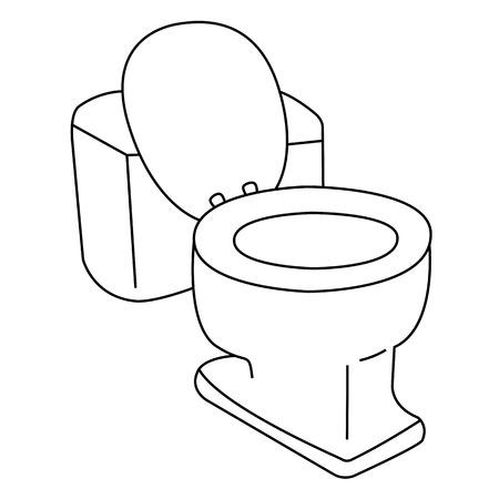 Bathroom Flush Tank 402022402088 Top Preferred Project On Durrin