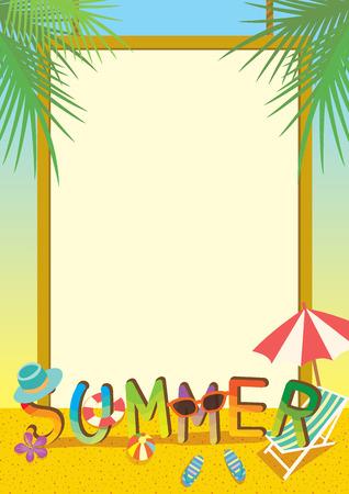 113 236 summer border