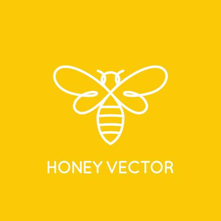 3 638 bee logo