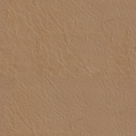 texture de cuir beige se bouchent arriere plan carre sans soudure carrelage pret photo haute resolution
