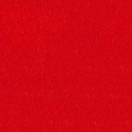 fond en feutre de couleur rouge texture carree transparente carreaux prets photo haute resolution