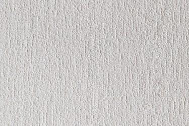 Textura De Papel Fondo De Papel De Color Blanco Para El Diseño Patrón Monocromo Fotos Retratos Imágenes Y Fotografía De Archivo Libres De Derecho Image 85163554