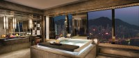 Discover the World's Best Luxury Bathrooms