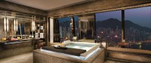Discover World' Luxury Bathrooms