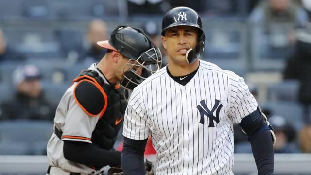 Yankees y Astros