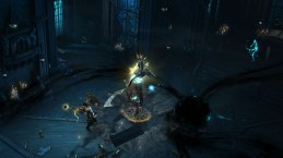 diablo 3 for xbox one release date