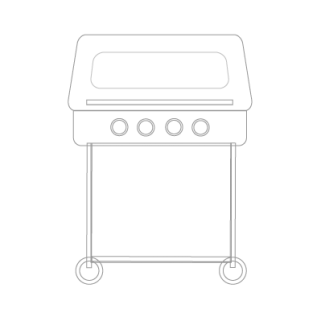 beefer-andere-grills-2