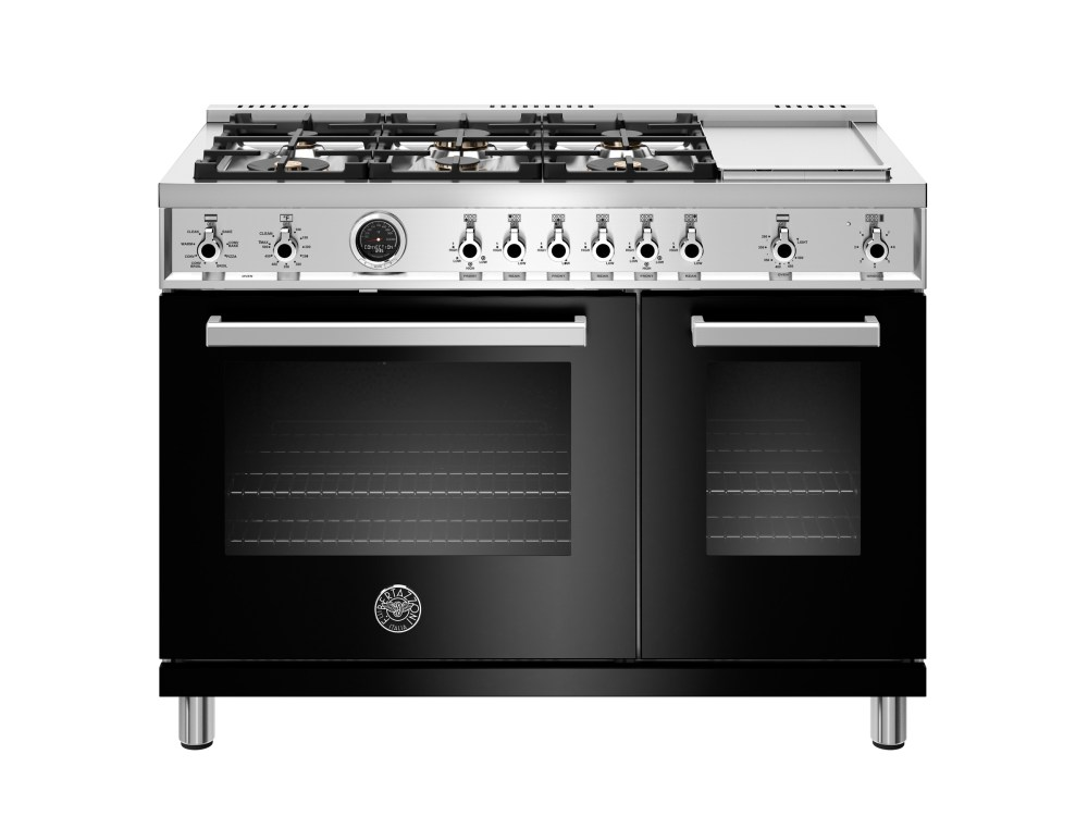 medium resolution of diagram 3 wire stove oven