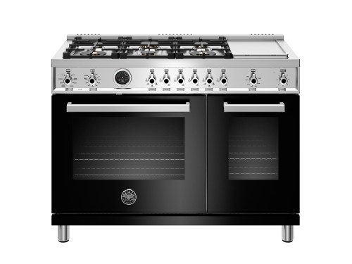 small resolution of diagram 3 wire stove oven