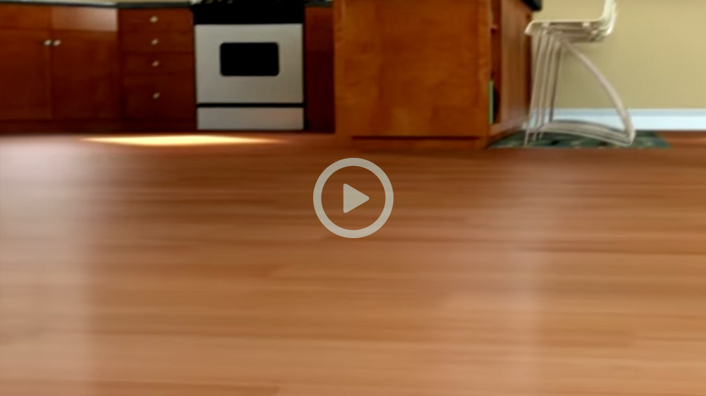 How To Polish Polyurethane Hardwood Floors