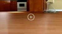 How to Clean Hardwood Floors | Bona US