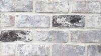 Old Texas Brick Grey Antique Patio Paver Handmade Stock ...