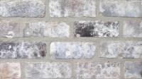 Old Texas Brick Grey Antique Thin Patio Paver Handmade ...