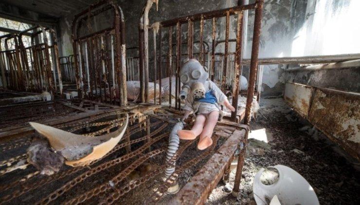 El impacto de Chernobyl, la serie que es tendencia en Argentina