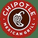 Chipotle logo