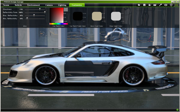 Download Design Garage Demo  Download Demos, Wallpapers