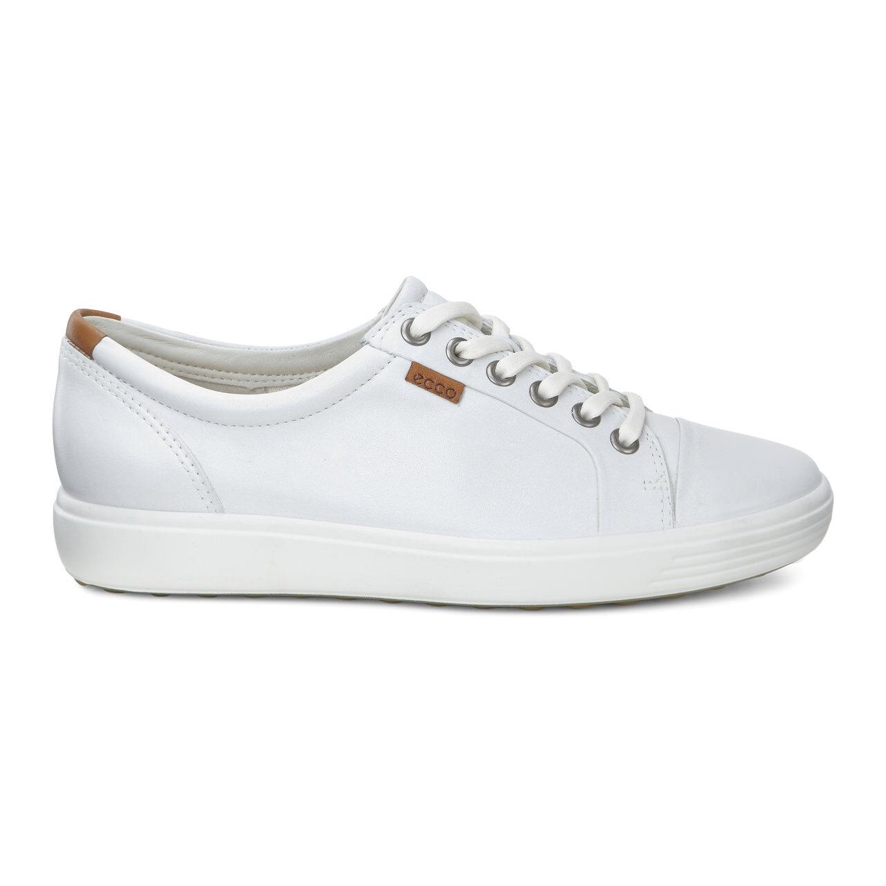 Womens Slip On Sneakers On Sale