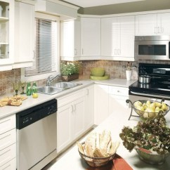 Eurostyle Kitchen Cabinets Amazon Cabinet Doors | Ready-to-assemble Kitchen, Bathroom And ...