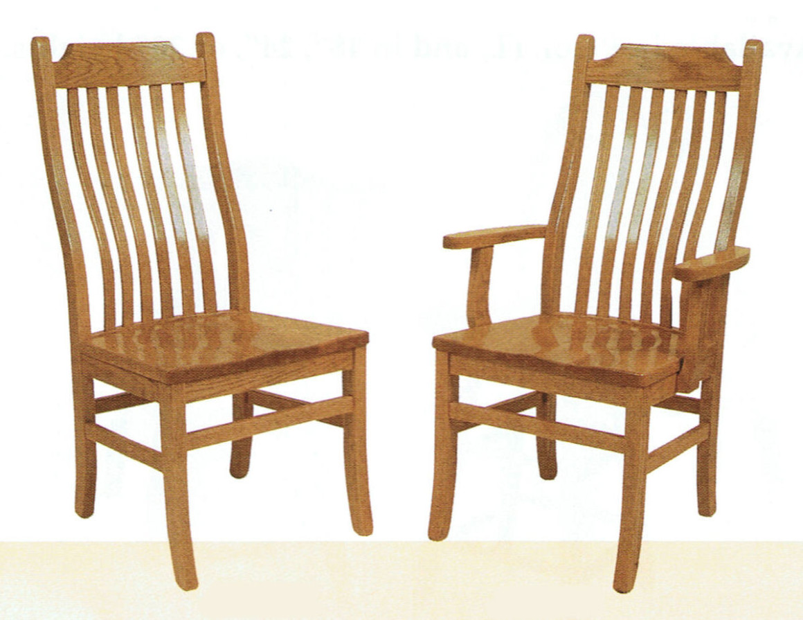office chair vs stool high outdoor chairs types of material and design used in making