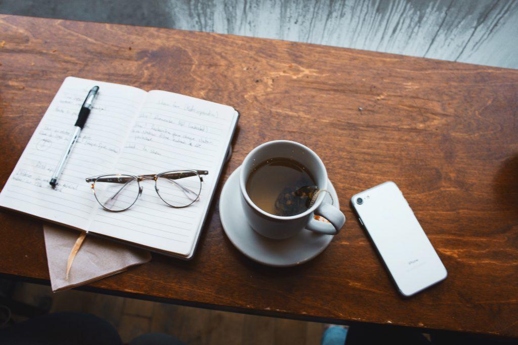 Self-Assessment before Job Hunting - Experteer Magazine
