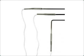 5608 & 5609: Platinum Resistance Thermometer
