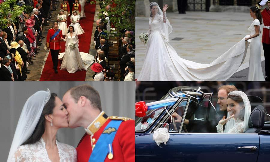 Cute Wombat Wallpapers Prince William And Kate Middleton S Royal Wedding A Photo