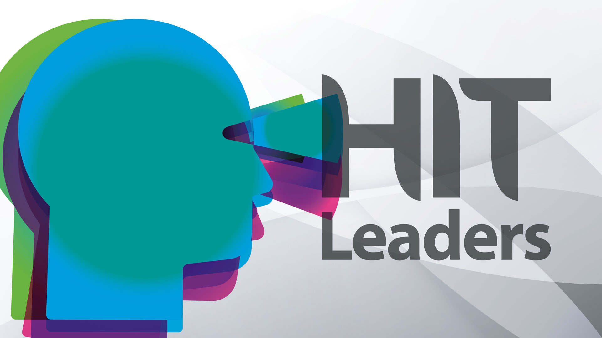 2018 best secure communications platforms – HIT Leaders Awards