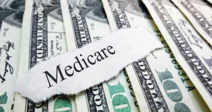 Decoding the transition to Medicare Beneficiary Identification
