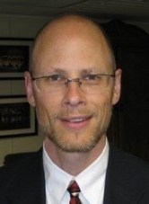 Ron Arden, Vice President, Fasoo